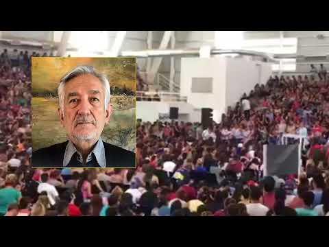 """Alberto Rodríguez Saá: """"El domingo vamos a festejar, estamos de pie"""""""
