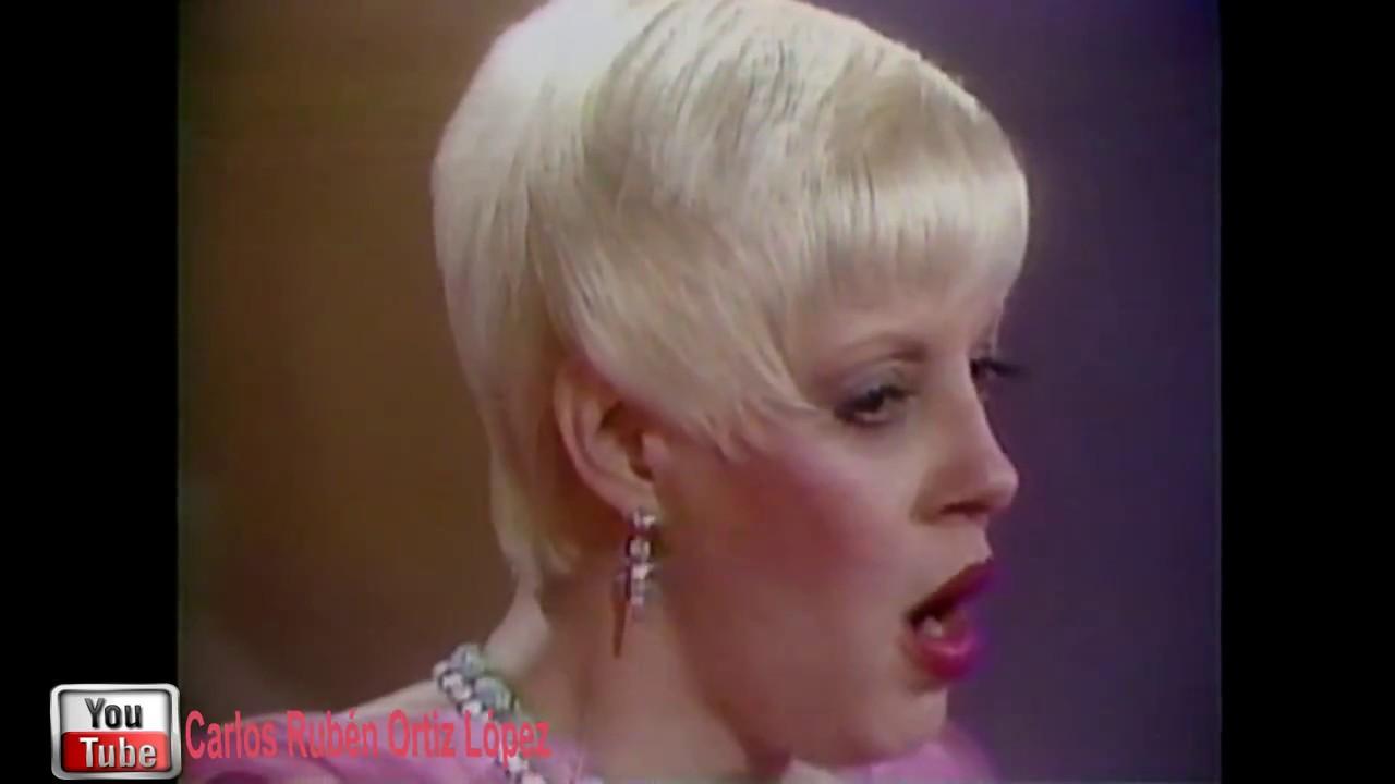Mildred Coles (actress)