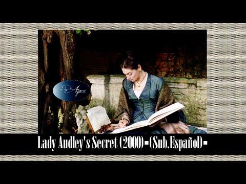 Lady Audley's Secret 2000▪Sub.Español▪◎▪DeAyer▪◎