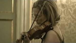 Vivaldi Terzo tempo Primavera.avi