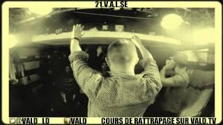 VALD - V.A.L.SE (bonus) [COURS DE RATTRAPAGE]