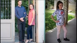 Jinger Duggar And Her Husband Jeremy Vuolo embarrass Jim Bob & Michelle  With Controversial Style