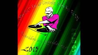 Borró Cassette (versión cumbia): Maluma Ft. Felo Dj