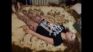 Синдром грушевидной мышцы(сайт: http://waytosunrise.ru Группа VK: https://vk.com/way_to_sunrise., 2014-04-15T20:53:47.000Z)