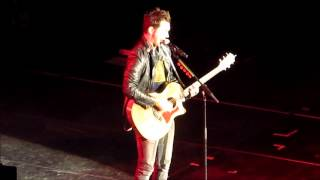 Andy Grammer In the Pocket Atlanta