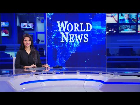 Ada Derana World News | 24th December 2020