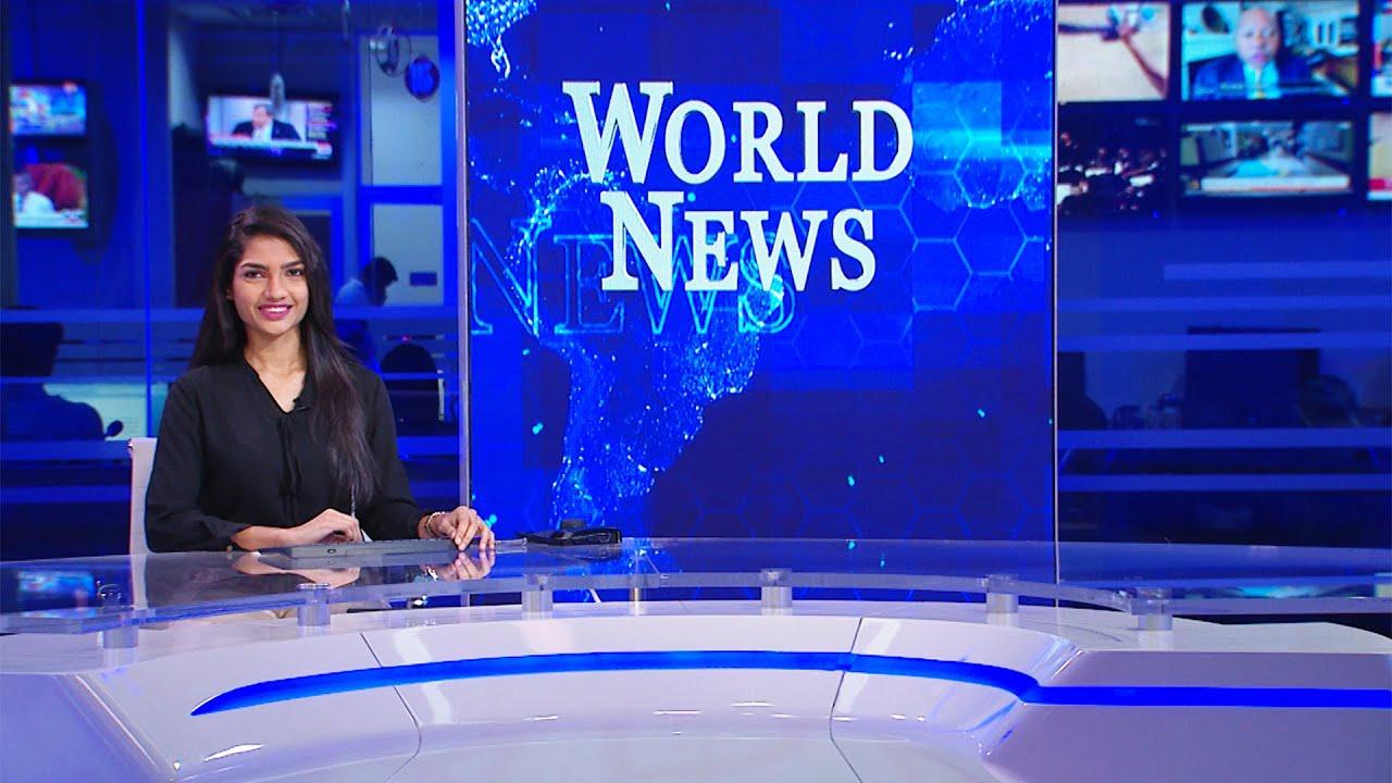 Download Ada Derana World News | 24th December 2020