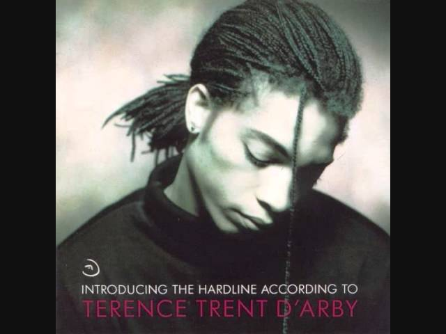 terence-trent-darby-whos-loving-you-david-carrascosa