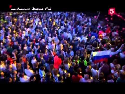 //www.youtube.com/embed/OvPpvRwkPDI?rel=0