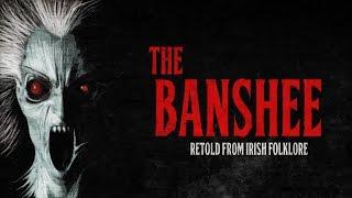 ☠ The Banshee — Horror Story Time with Otis Jiry IRISH FOLK TALE