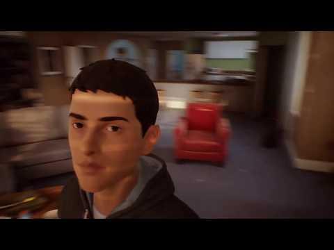 Life is strange 2 épisode 1 (part 1) thumbnail