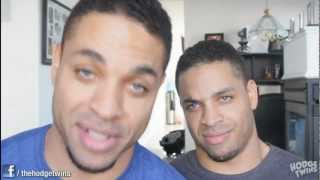Hodgetwins TMW Funniest Moments HD Epic Montage Volume 2