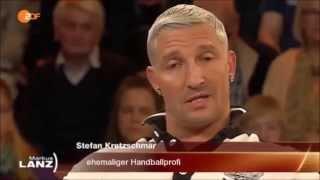 Stefan Kretzschmar & Xavier Naidoo wehren sich!
