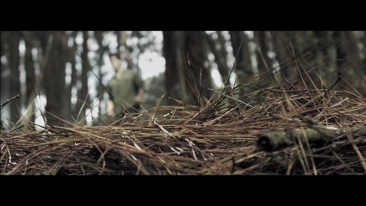 los-mesoneros-indeleble-video-oficial-los-mesoneros-mesoneros