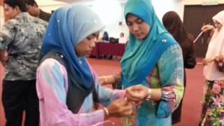 CPD siri14 JPN Kedah SM  2013