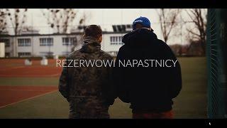 Teledysk: Peno x DJ Nambear - Rezerwowi napastnicy