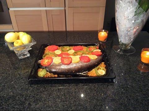 saumon-farci-au-riz-épicé/salmon-stuffed-with-spiced-rice