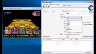 Video Yu-Gi-Oh Forbidden Memories Unlimited Lifepoints Cheat download MP3, 3GP, MP4, WEBM, AVI, FLV Juli 2018