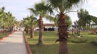 Бодрум Турция(О чем это видео: отдых в Бодрум Турция (июнь 2014), 2014-06-20T19:14:08.000Z)