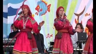 �������� ���� Иван Купала - Канарейка - Ivan Kupala - Canary ������