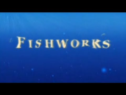 Fishworks: Adaptation Video For Elementary Students