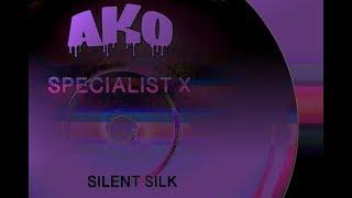 Specialist X - Silent Silk