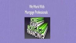 Mortgage Brokers Calgary - Social Media Power Guys Offer