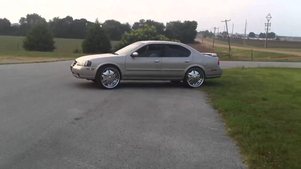 Gold maxima on 22s part 2 youtube vanachro Image collections