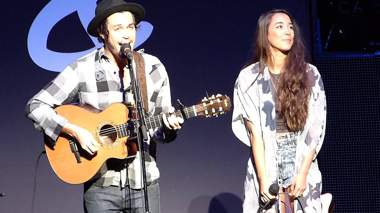 alex and sierra toxic mp3 download