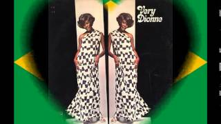 Dionne Warwick – Very Dionne [Full Album]