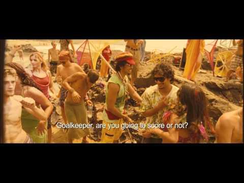 Trailer do filme Dum Maaro Dum