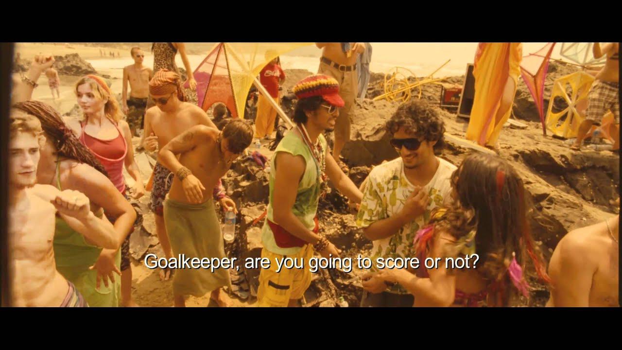 Download Dum Maaro Dum - Trailer