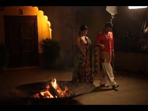 Ranjha - Behind the Scenes | Jasbir Jassi