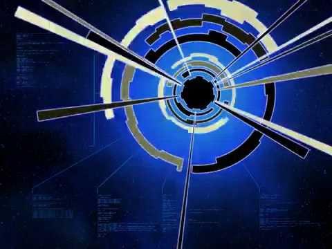 HD Interactive / Mithis / Black Sun Engine (2005)