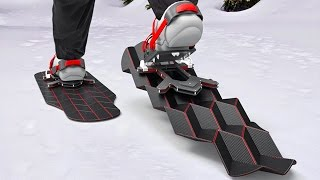5 Epic Inventions You MUST SEE! ▶85