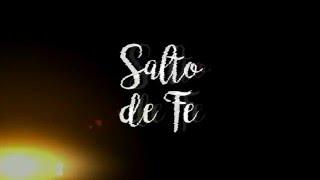 Trailer Salto de Fe Oficial