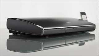 Video Bose Lifestyle V25: home entertainment system download MP3, 3GP, MP4, WEBM, AVI, FLV Agustus 2018