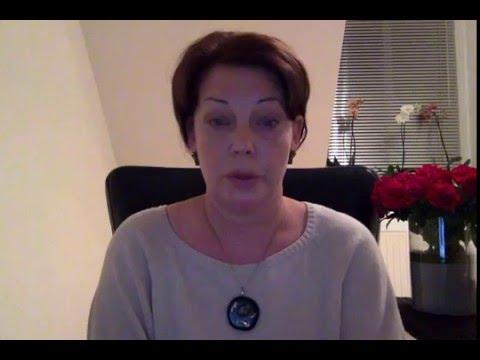 иностранные знакомства для русскоговорящих женщин