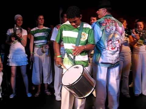 Vai Bruninho! - FULL VERSION - HIGH QUALITY