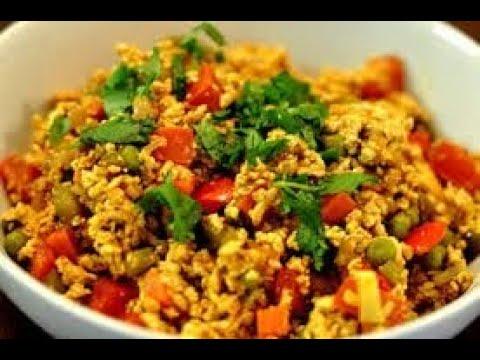 अंडे की रेसिपी ,अंडे की भुर्जी , ,ande ki bhurji ,ande ki sabji , anda bhurji ,shakshuka