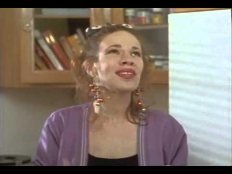 Watch It Trailer 1993