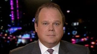 2017-12-13-05-39.Stirewalt-on-silver-lining-for-GOP-following-Moore-defeat