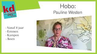 Hobo Open Huis 2021