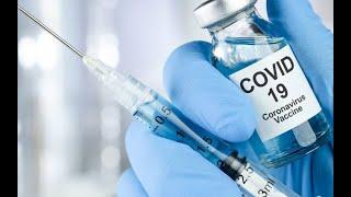 #covid io farò il vaccino. senza polemiche. comprendendo anche le ragioni di chi non lo vorrà fare.