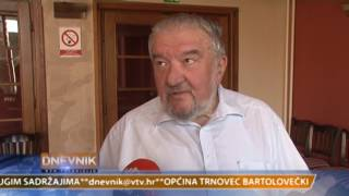 VTV Dnevnik 23. lipnja 2017.