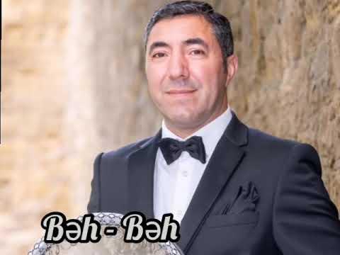 Ehtiram Huseynov Bəh Bəh (Xalq Mahnısı)