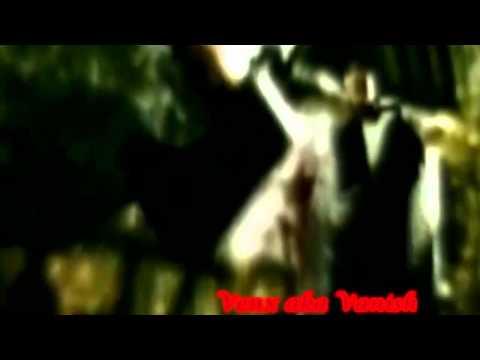 Ice Cube feat. DMX & Eminem - We Be Clubbin(Remix)[Music Video]
