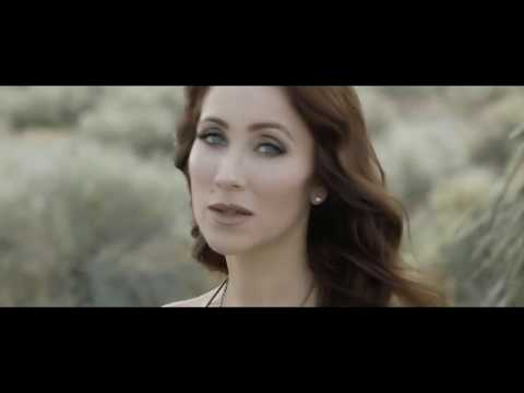 Miranda Frigon  Invisible   Music Video