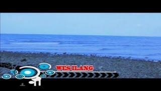 Single Terbaru -  Vita Alvia Wes Ilang Official Video