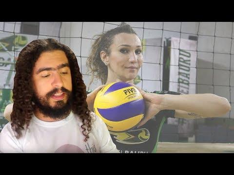Tiffany e transsexuais no esporte (#Pirula 241)